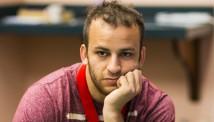 სორელ მიცის PokerStars-ზე ბანი დაადეს