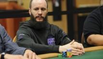 მაიკ ლია WPT Fallsview Poker Classic-ს მესამედ იგებს