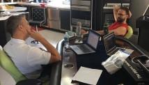დენიელ ნეგრანუს ახალი პოდკასტი; ჯეისონ კუნი $1 მილიონ დოლარს იგებს